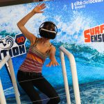 Surf Sensation 5D